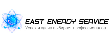 East Energy Service